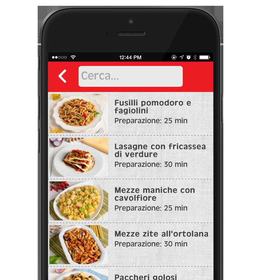 app-per-iphone