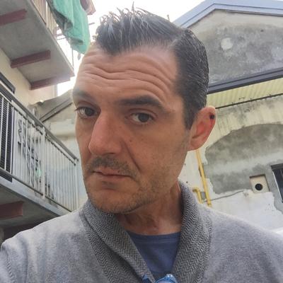 Andrea Pozzi